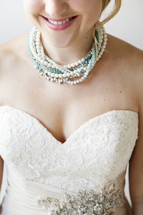 Bridal Statement Necklace Maker Crate